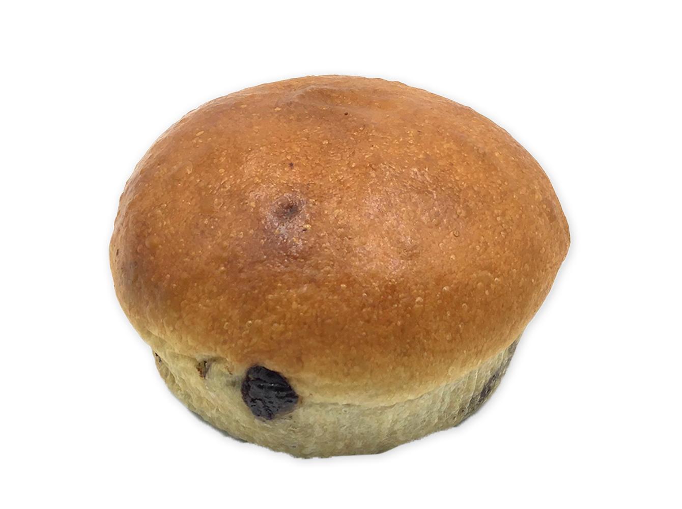 ダイエット中でも「パン」が食べたい方必見!